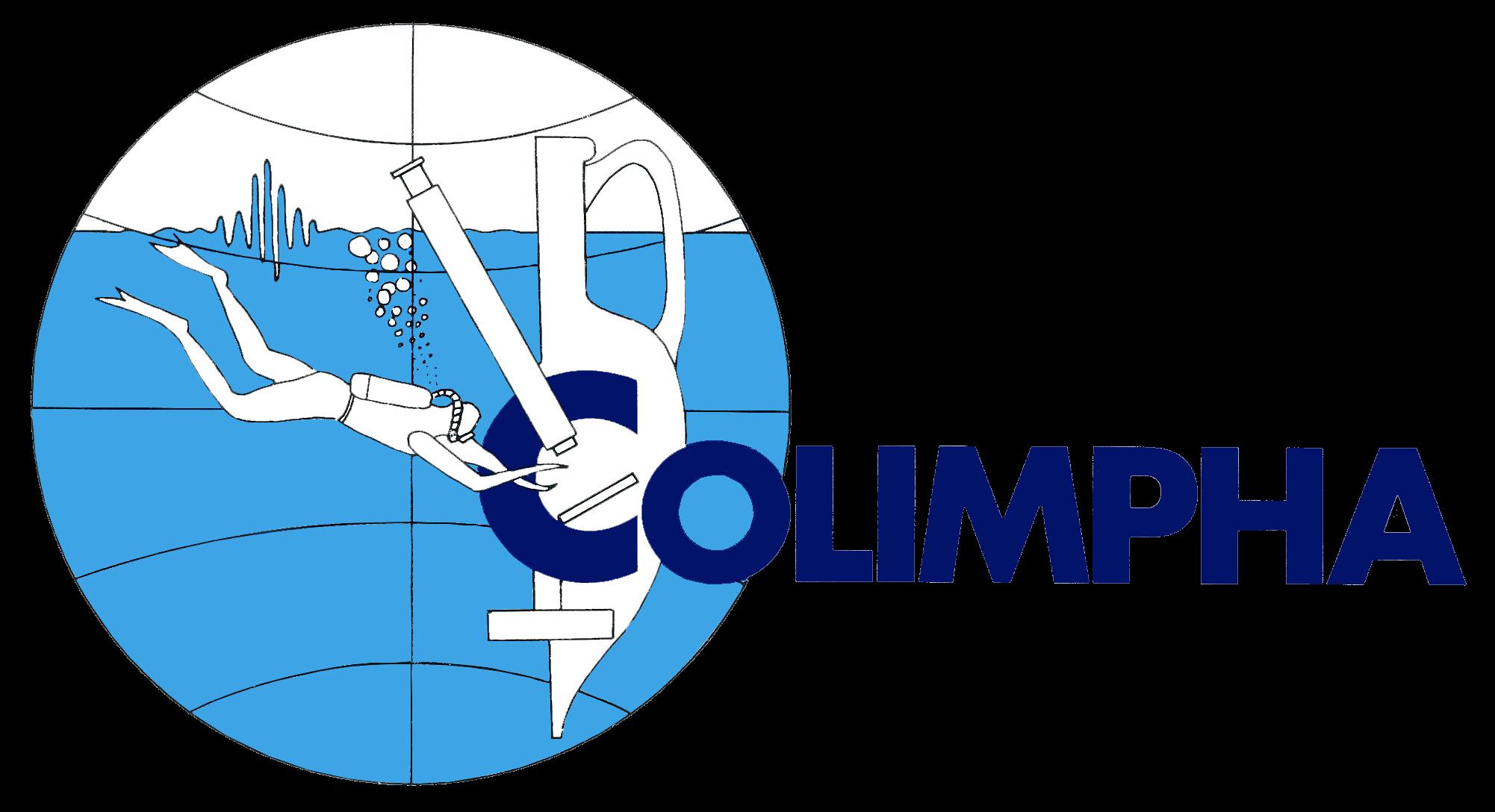 Colimpha